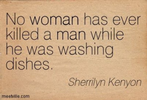 Bad Weather Funny Quotes | Sherrilyn Kenyon quotes and sayings