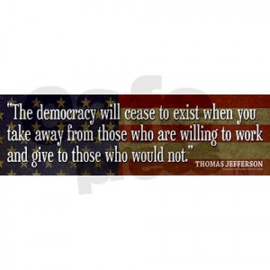 Art Thomas Jefferson political quotes thomas-jefferson