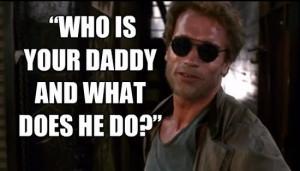 Arnold Schwarzenegger Best Quotes
