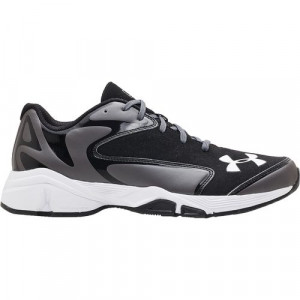 Under Armour Baseball Cleats Shoes