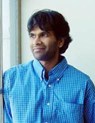 Sendhil Mullainathan