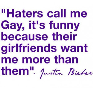 to all you JB haters...