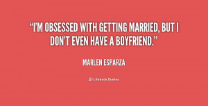 Go Back > Gallery For > Getting Married Quotes