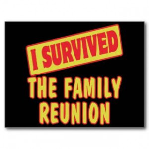 Related Pictures family reunion quotes