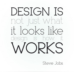 Creative love quotes like success for Interior design quote images