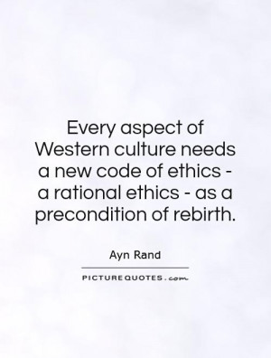 ... new-code-of-ethics-a-rational-ethics-as-a-precondition-of-quote-1.jpg