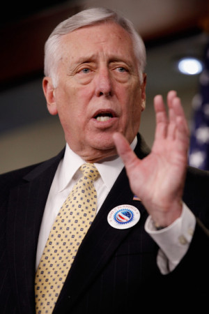 for congress in this photo steny hoyer house minority whip steny hoyer