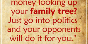 top-funny-thanksgiving-quotes-about-family-2-660x330.jpg