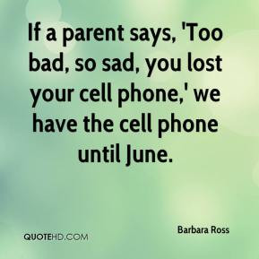 Quotes About Bad Parents. QuotesGram