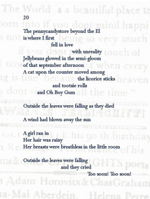 Found on poemshape.wordpress.com