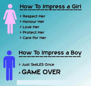 How to make a boy horny
