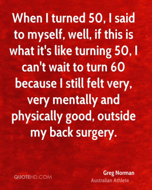 Quotes About Turning 60