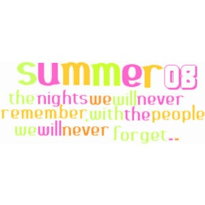 quotes sayings summer summer quotes funny quotes summer funny truth ...