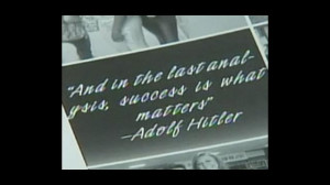 inspirational quotes hitler