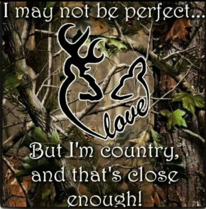 Love-Quotes-for-Him-Country-07