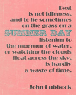 500 day of summer quotes funny quotes quote quotes about summer quotes ...