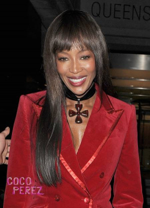 naomi-campbell-quote-of-the-day.jpg