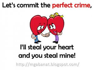Mga Banat Love Quotes Tunaynababae