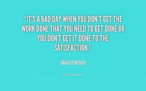 ... quotes bad day quotes bad day quotes bad day quotes bad day quotes bad