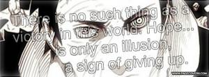 obito uchiha quotes source http imgarcade com 1 obito uchiha quotes