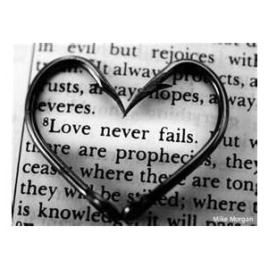 Love You Quotes For Him From The Heart (6)