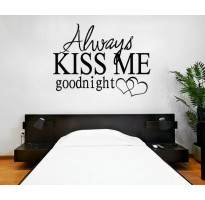 famous quotes office space quotes wall wall stickers famous quotes ...