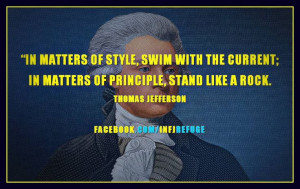 INFJs & THEIR QUOTES: THOMAS JEFFERSON FOR MORE CELEBRITY QUOTES ...