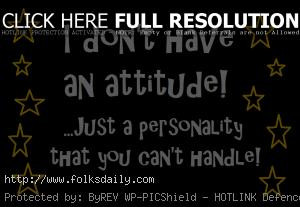 attitude-quotes-and-sayings-for-haters-3-300x207.png