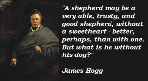 james joyce quotes | James Joyce Quotes
