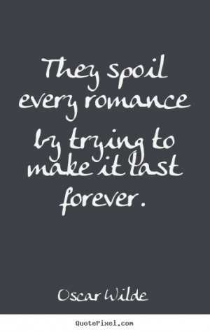 Oscar Wilde Love Quotes: Picture Quotes From Oscar Wilde Quotepixel ...
