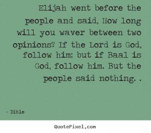 bible inspirational motivational quotes