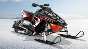 2012_Polaris_800_Rush_PRO-R_Snowmobile_81266.jpg