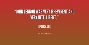 Very Intelligent Quotes
