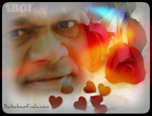 smiling divine bhagawan swami sathya sai baba teachings quote sboi