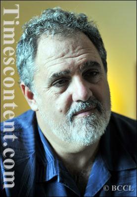 links here jon landau oscar winning film producer jon landau talks to