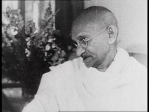 Stafford Cripps, Muhammad Ali Jinnah, Colonial Power, Jawaharlal Nehru ...