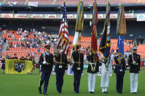 cute color guard sayings image search results