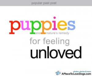 ... puppy quote puppy quotes and sayings puppy quote puppies with quotes