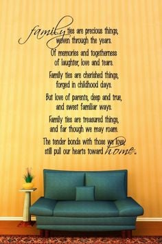 ... Quotes For Aunts And Uncles ~ Happy Birthday Uncle on Pinterest