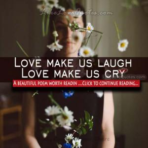 Love-make-us-laugh.jpg
