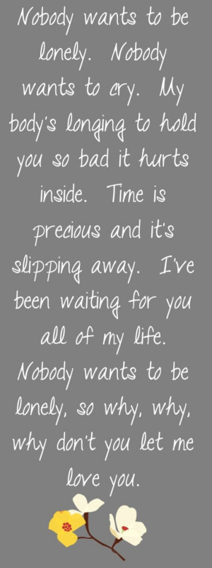 Music Quotes, Lovr Quotes, Songs Quotes, Song Quotes