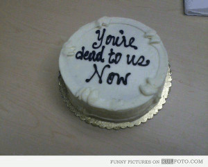 farewell-quotes-goodbye-cake.jpg