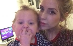 Peaches Geldof Died of Drug Overdose