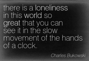 More like this: bukowski and charles bukowski .