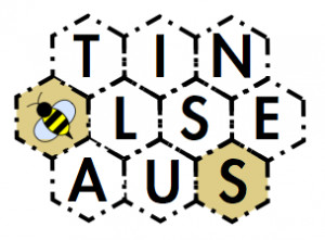 Sayings With The Word Bee http://aperiodical.com/2012/06/spelling-bees ...