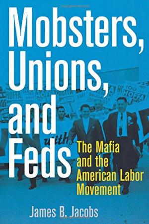 anti labor union quotes