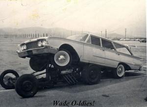 ALLSTATE LIFE INSURANCE COMPANY - Auto Insurance Quotes - Car ...