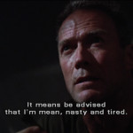 heartbreak ridge quotes all great movie heartbreak ridge quotes a ...