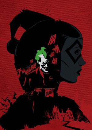 Warner Bros / DC Commission