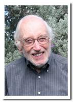 Lawrence Clark Powell's Profile